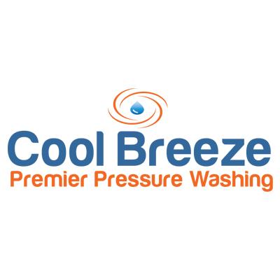 Cool Breeze Premier Pressure Washing LLC