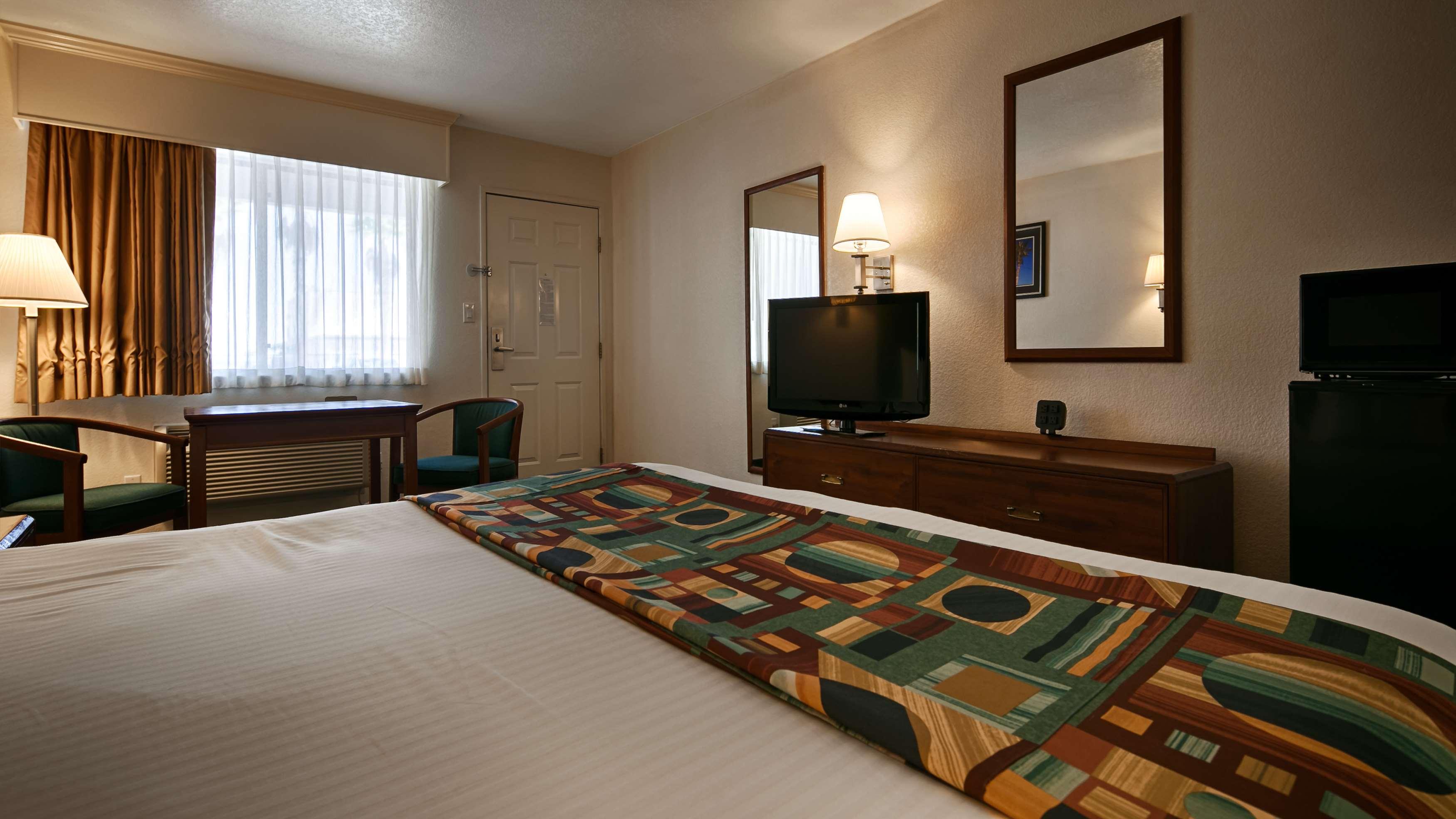 Best Western Colorado River Inn image 15