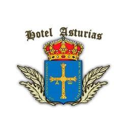 Hotel Asturias Nicaragua