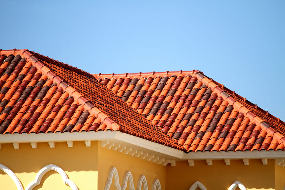 1st Choice Roofing image 2