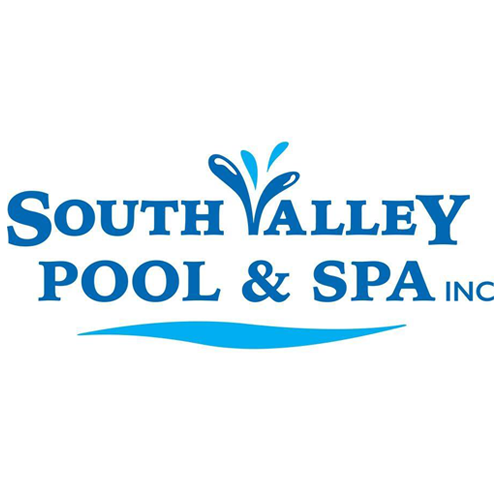 South Valley Pool & Spa