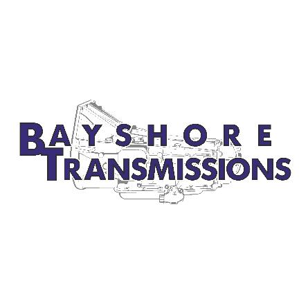 Bayshore Transmissions