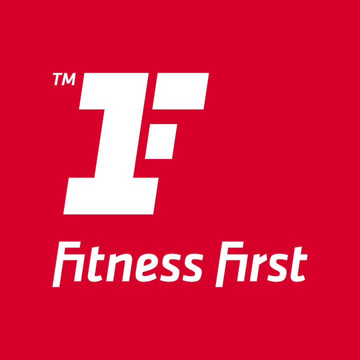 Logo von Fitness First Hamburg - Niendorf