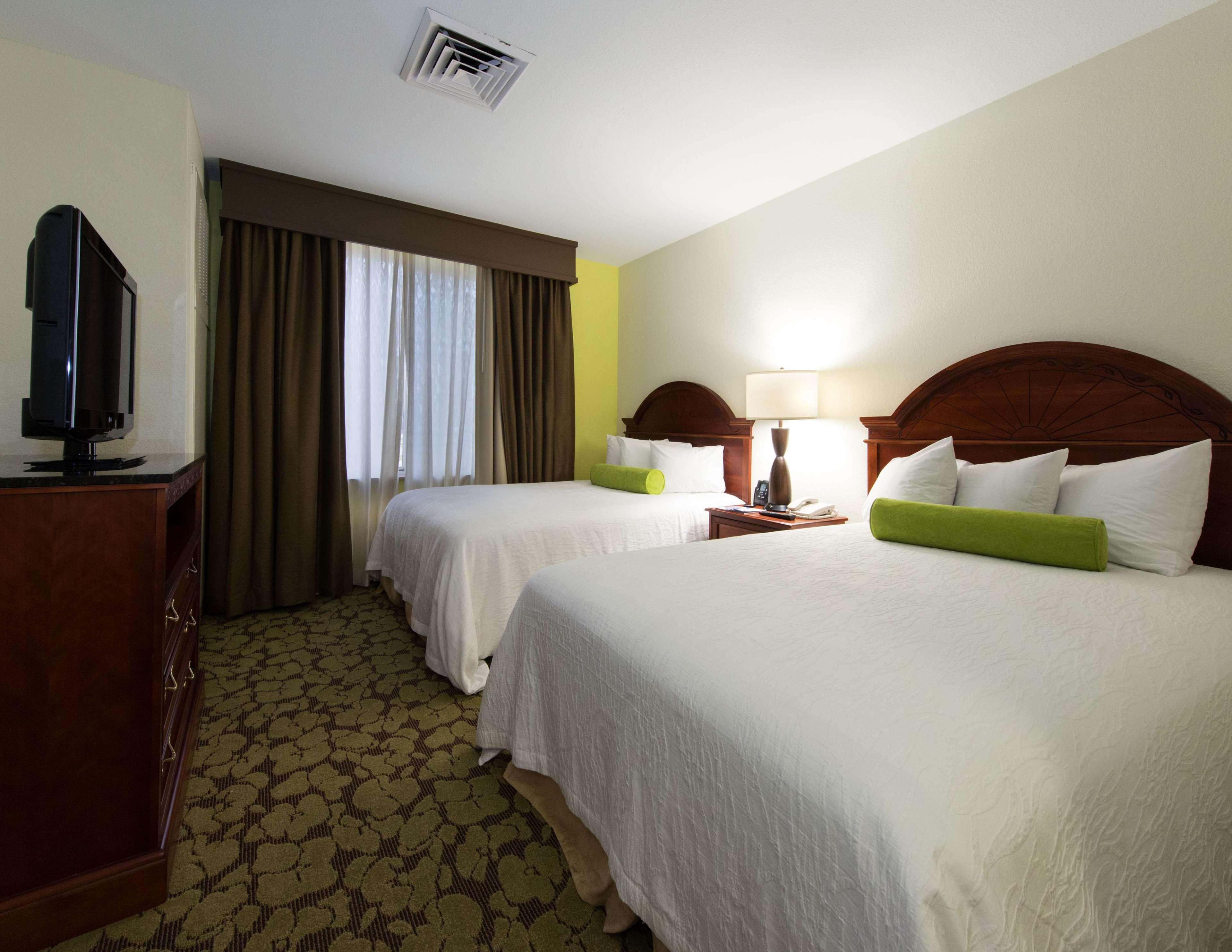 Hilton Garden Inn Lafayette/Cajundome image 19