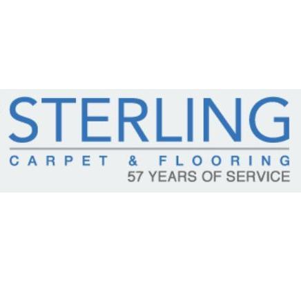 Sterling Carpet & Flooring