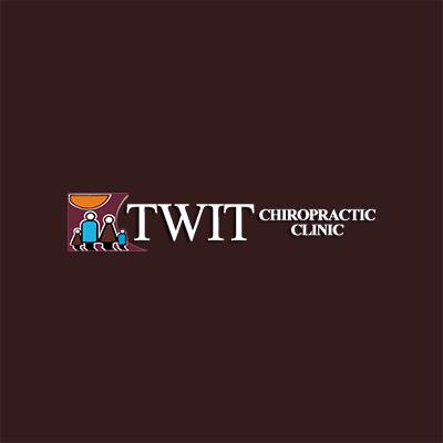 Twit Chiropractic Cllinic Sc image 0