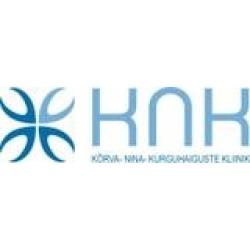 Kõrva-Nina-Kurguhaiguste Kliinik SA