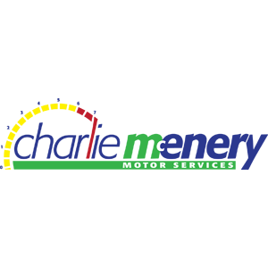 Charlie Mc Enery Motor Services