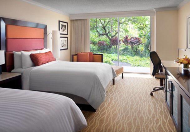 Kaua'i Marriott Resort image 0