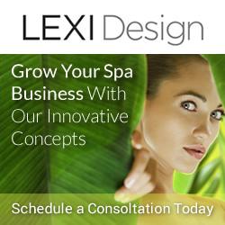 LEXI Design image 0