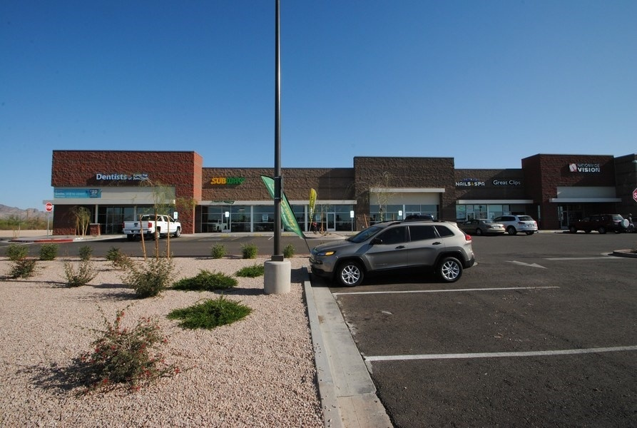 Dentists of Apache Junction image 5