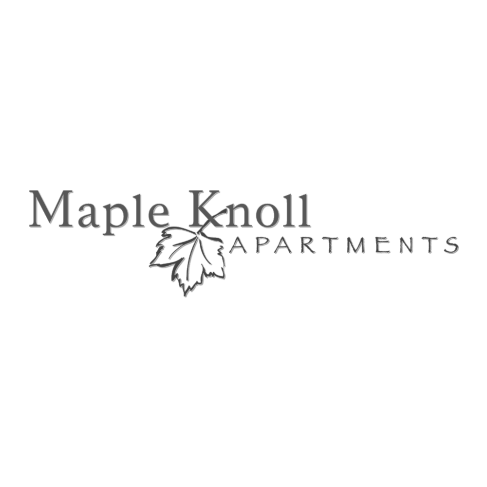 Maple Knoll Apartments image 9