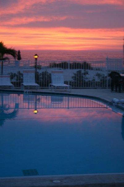 White Sands Beach Resort Anna Maria Island Reviews