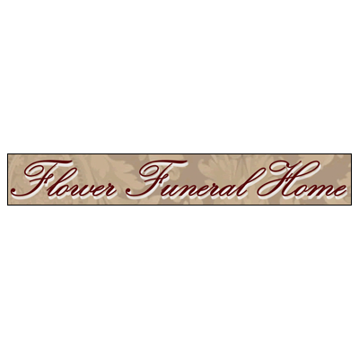 Flower Funeral Home Inc