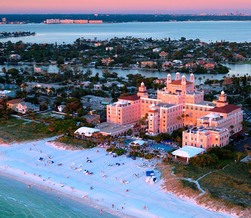 The Don Cesar image 8