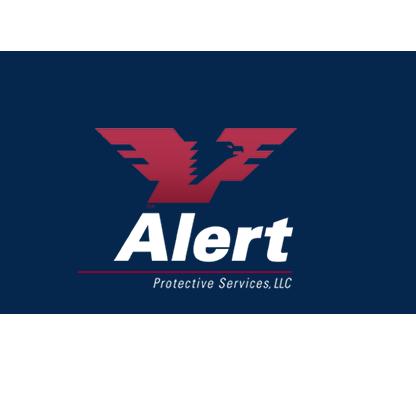 Alert Protective Services, LLC.