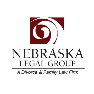 Nebraska Legal Group, P.C. - Omaha, NE 68154 - (402)509-7033 | ShowMeLocal.com