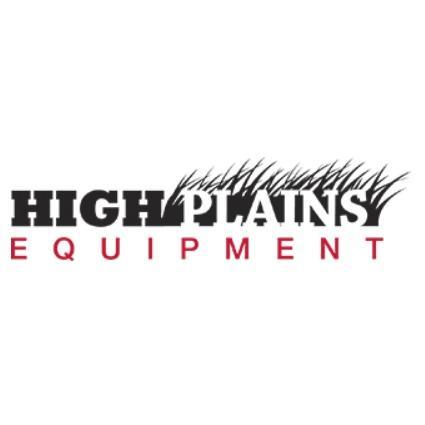 High Plains Equipment