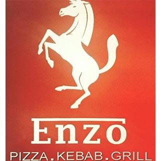 Enzo Pizzeria