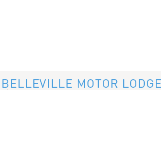 belleville motor lodge belleville nj business profile