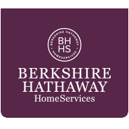 Berkshire Hathaway Home Services Drysdale Properties - Team Hawrysz
