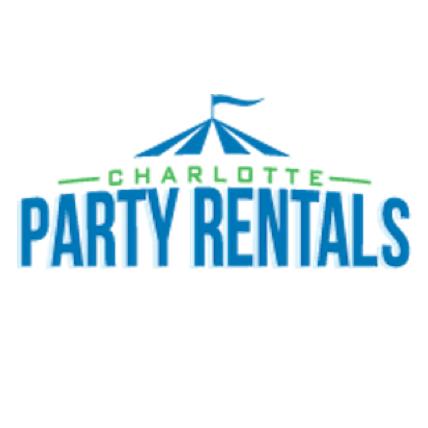 Casino party rentals charlotte nc