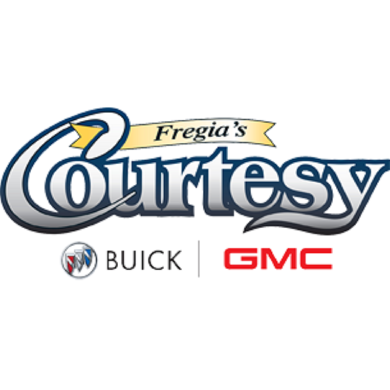 Courtesy Buick GMC - Crystal Lake, IL - Auto Dealers