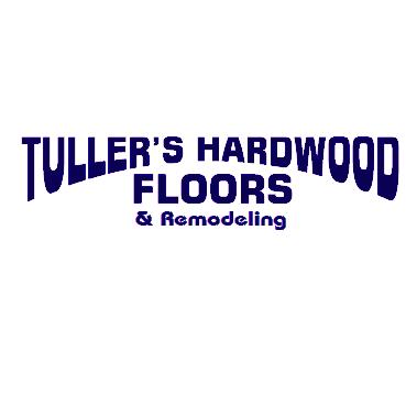 Tuller's Hardwood Floors - Olympia, WA - Tile Contractors & Shops