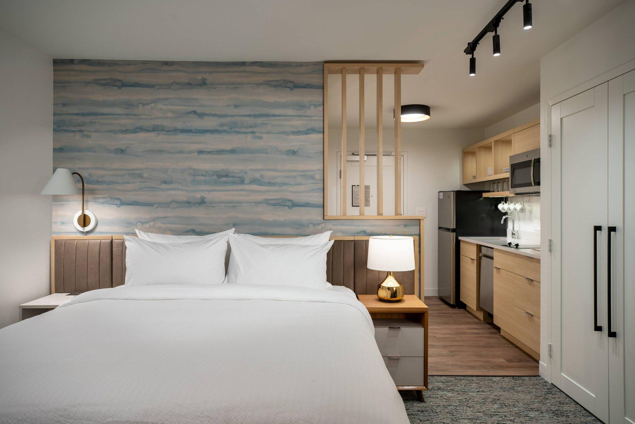 TownePlace Suites by Marriott New York Brooklyn