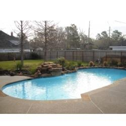 Precision Pools & Spas image 41