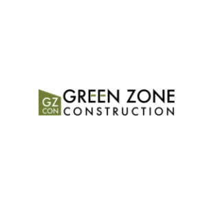 Green Zone Construction image 4