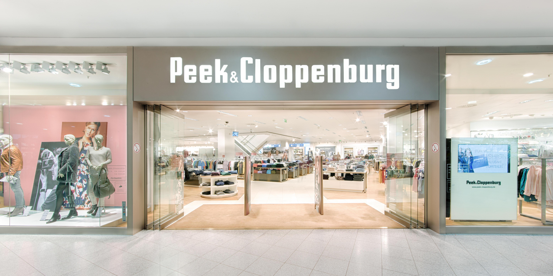 Peek & Cloppenburg 6 Bewertungen Regensburg Weichs