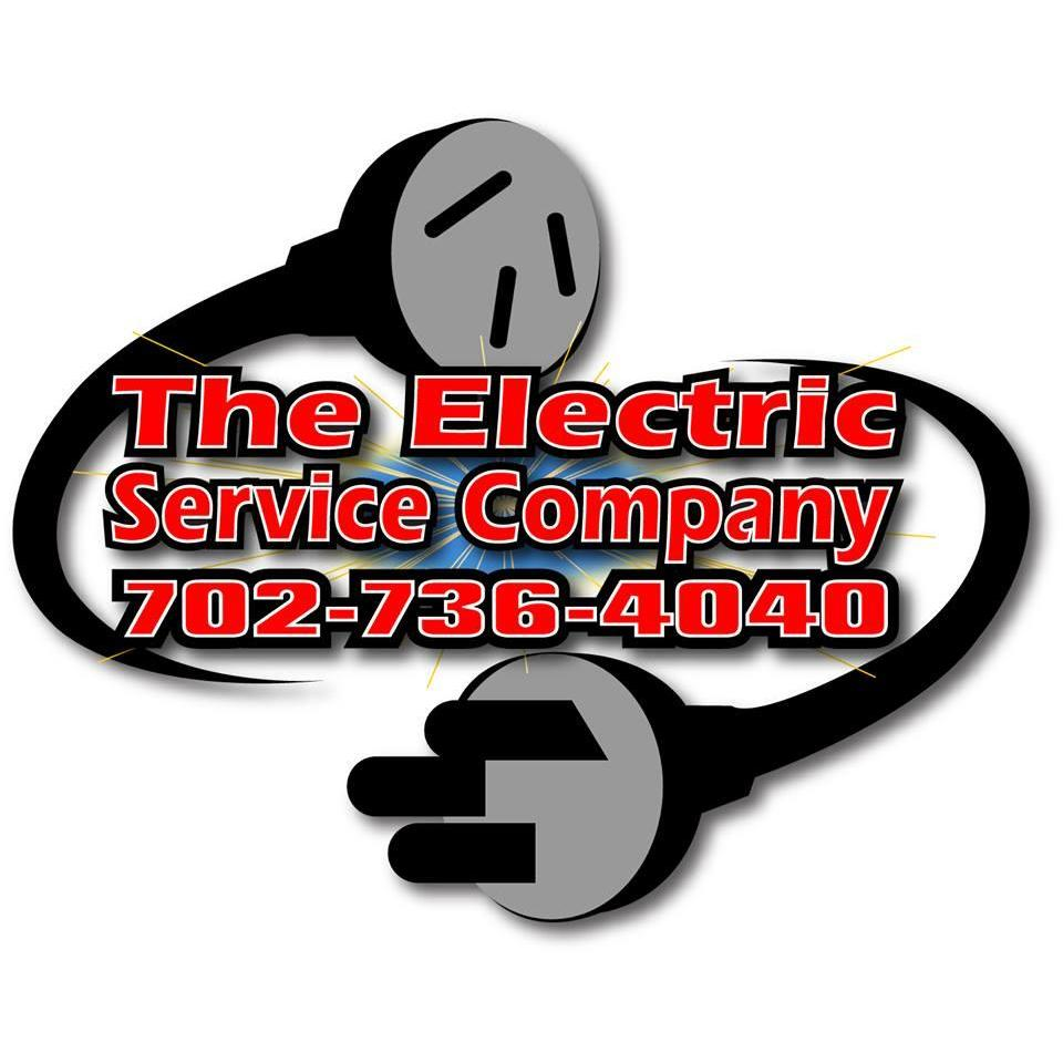 The  Electric Service Company LLC
