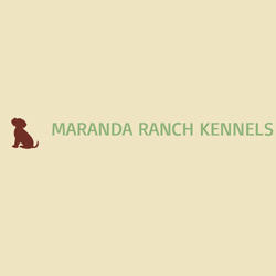 Maranda Ranch Kennels