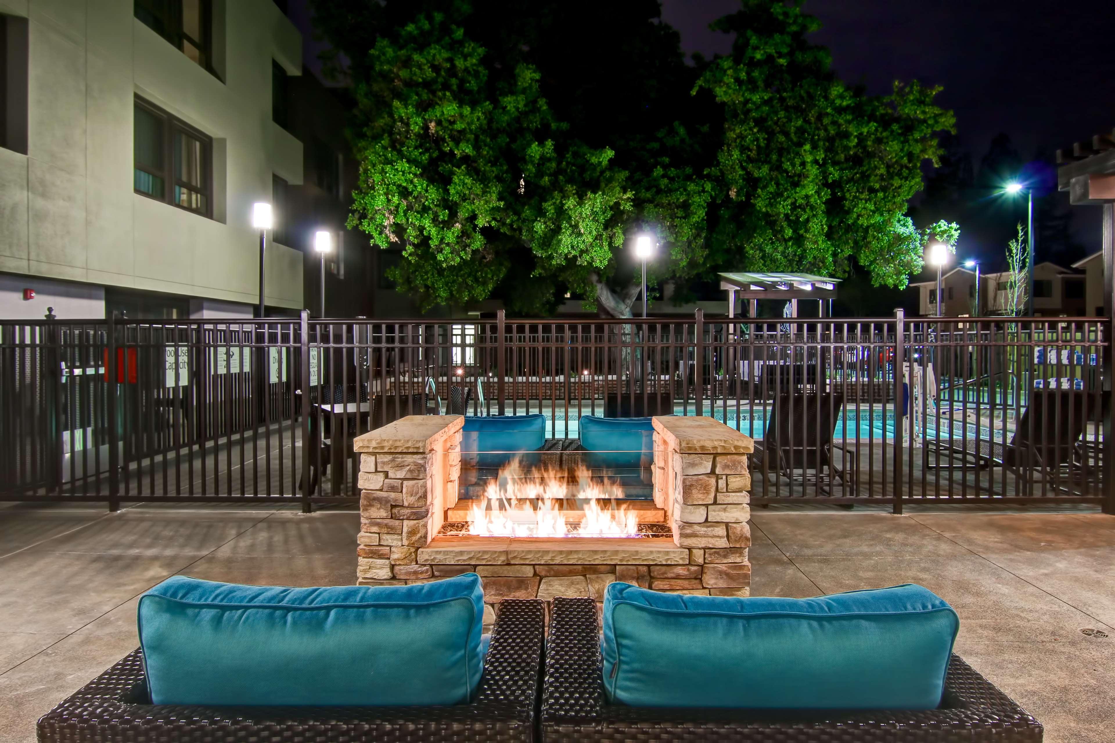 Homewood Suites by Hilton Palo Alto image 1