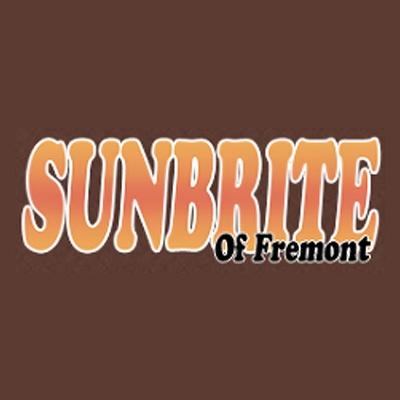 Sunbrite Of Fremont