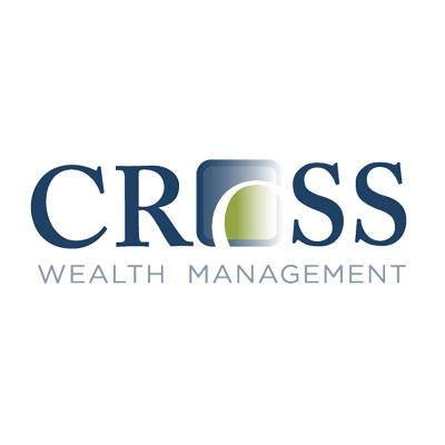 Cross Wealth Management