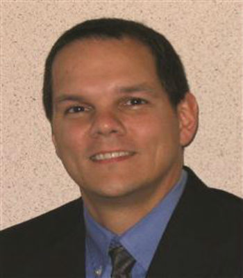 Allstate Insurance: Timothy Harris