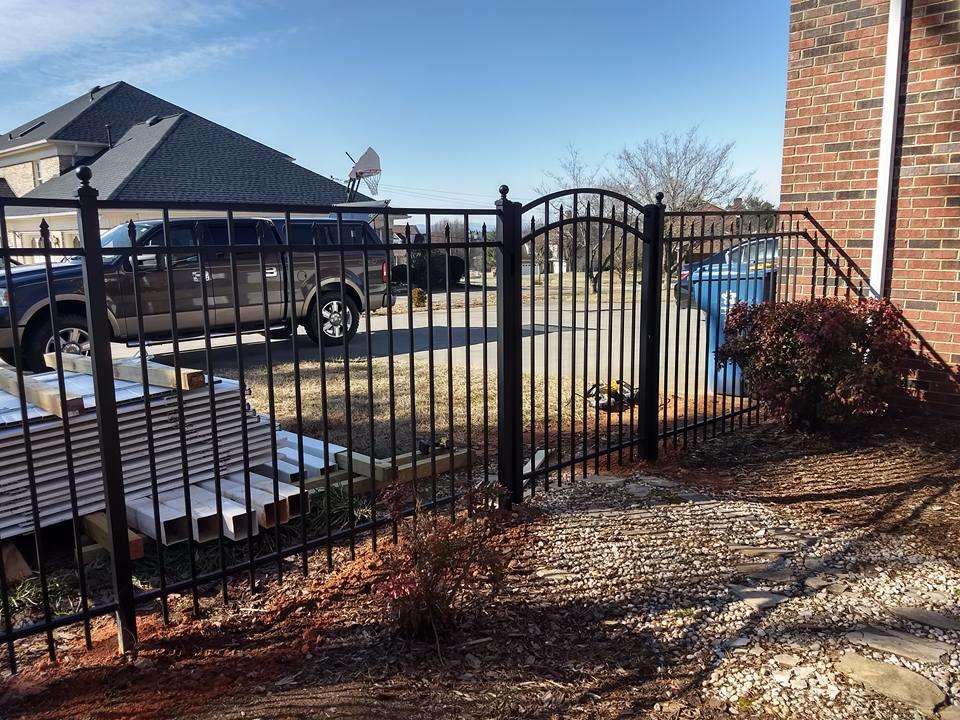 Stephen's Fence LLC image 3