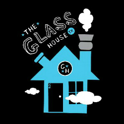 The Glass House TX - Lewisville, TX 75067 - (972)315-2120 | ShowMeLocal.com