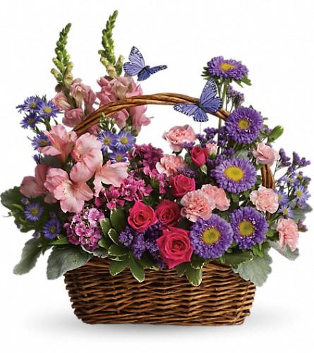 Brick House Florist & Gifts image 4