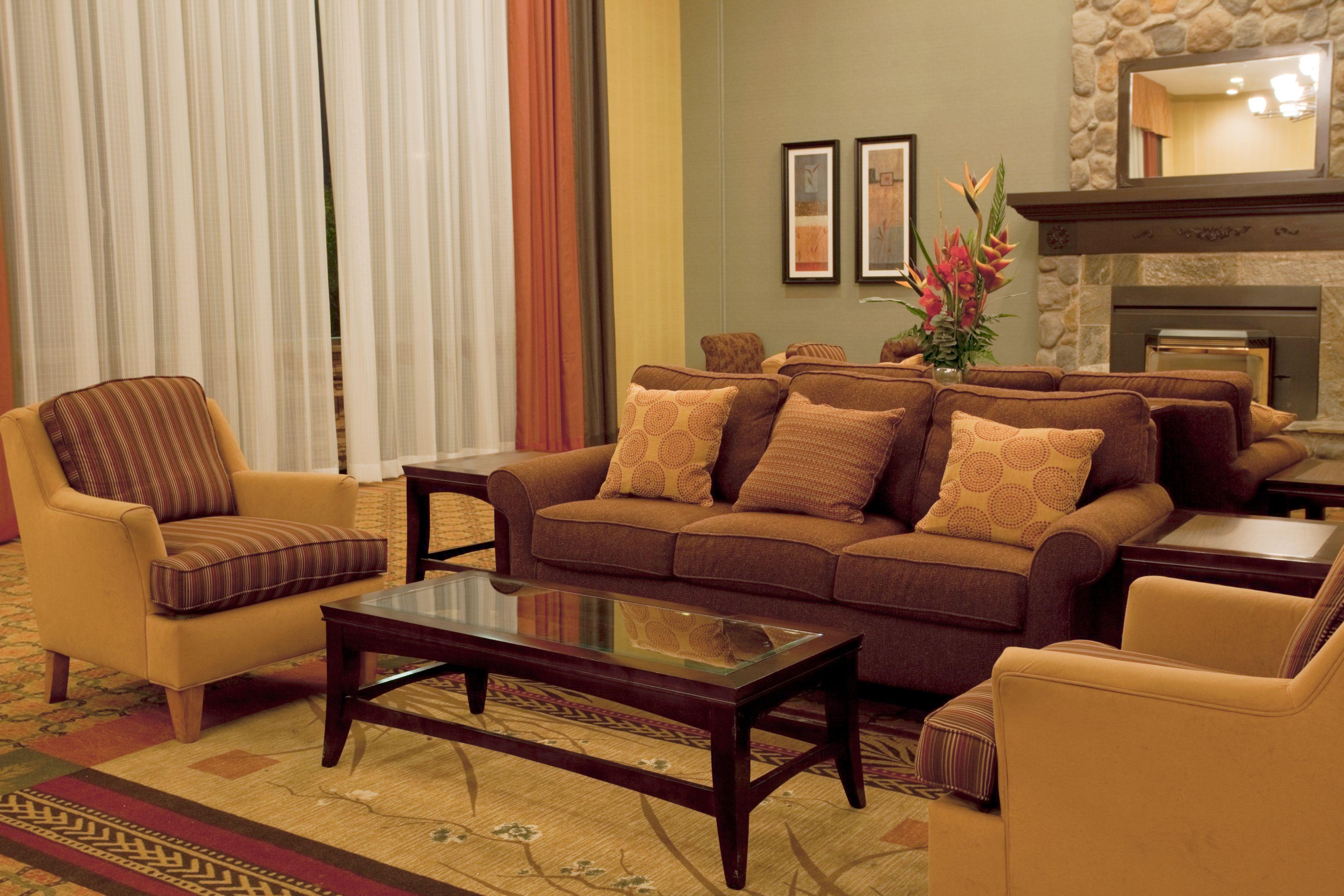Holiday Inn Reno-Sparks image 9