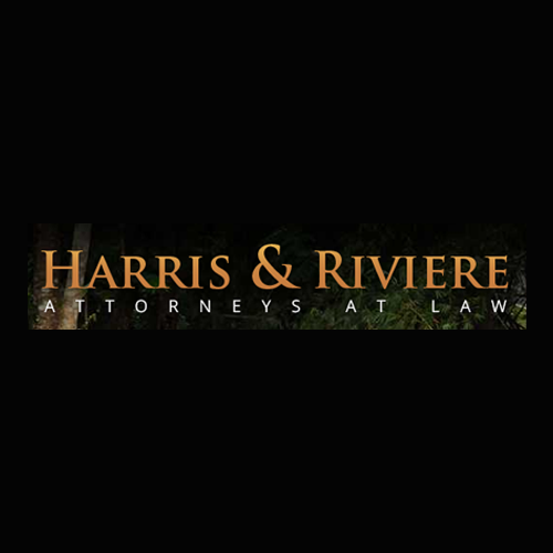 Harris & Riviere, Attorneys At Law