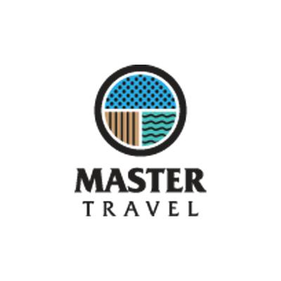 Master Travel image 0