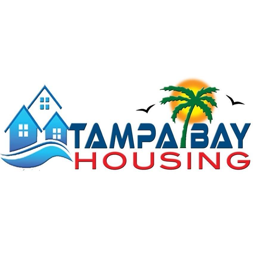 Tampa Bay Housing, LLC