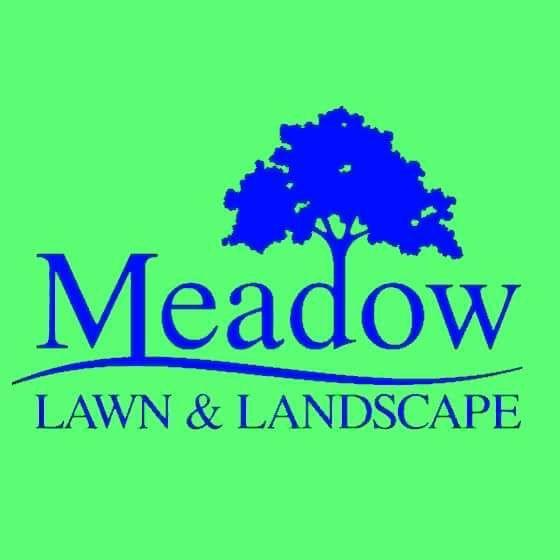 Meadow Lawn & Landscape
