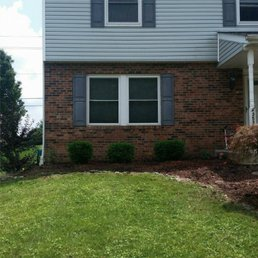 Lawn Care Services in Columbus, OH