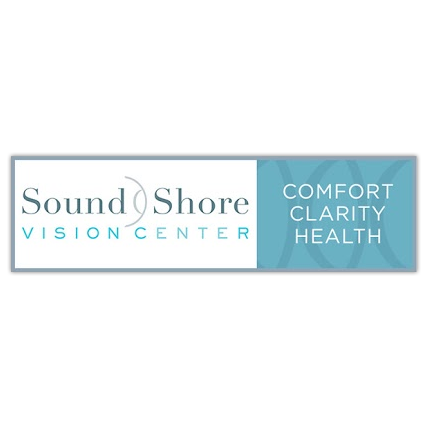 Sound Shore Vision Center