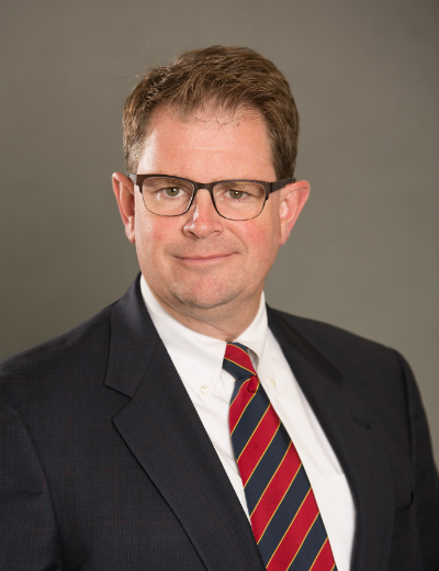 Robert Armour: Allstate Insurance