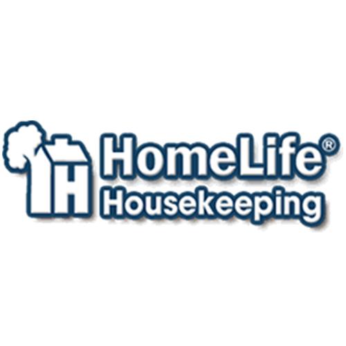 Homelife Housekeeping